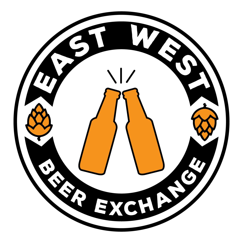East West Beer Exchange