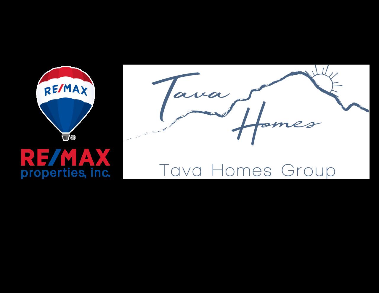 Lisa Pflugh of Tava Homes Group at RE/MAX Properties
