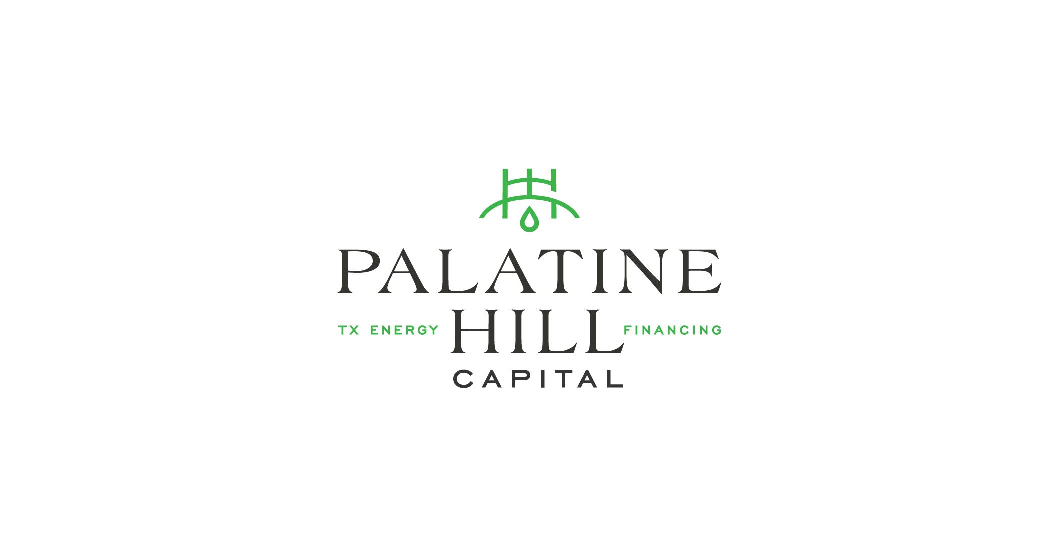 Palatine Hill Capital