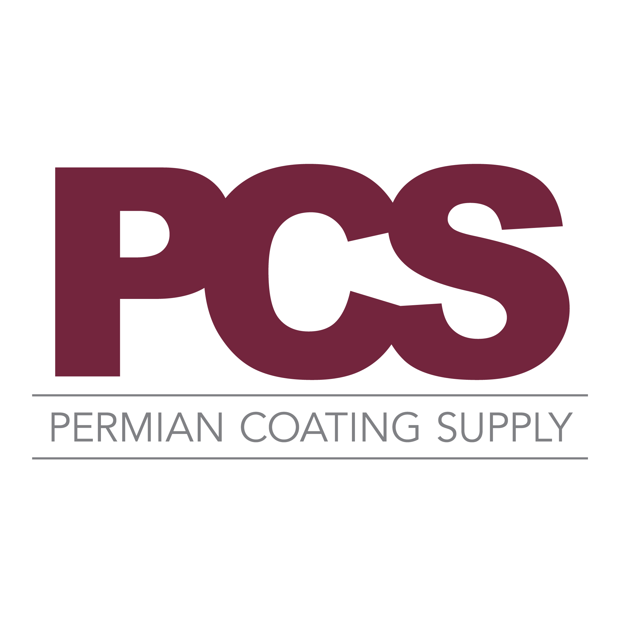 Permian Coating Supply