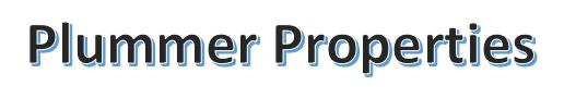 Plummer Properties