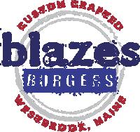 Blazes Burgers