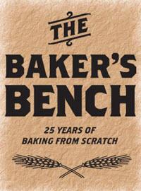 Baker's Bench