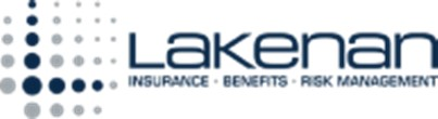 Lakenan Insurance