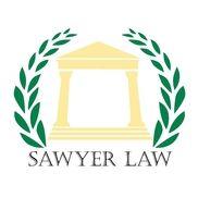 Sawyer Law, LLC