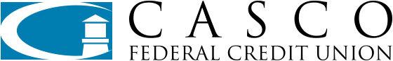Casco Federal Credit Union