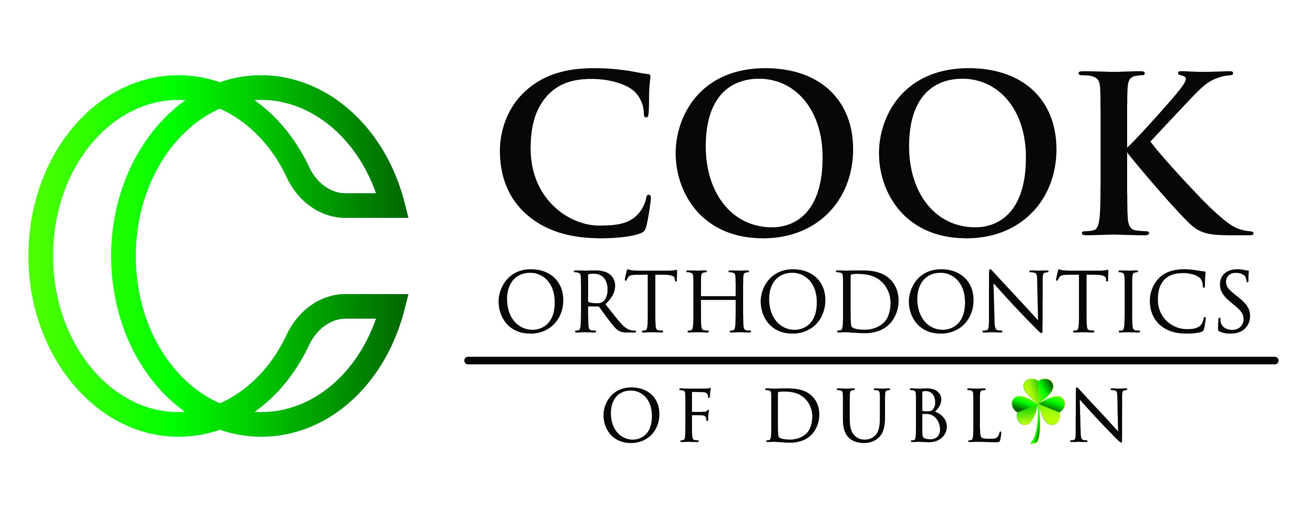 Cook Orthodontics of Dublin
