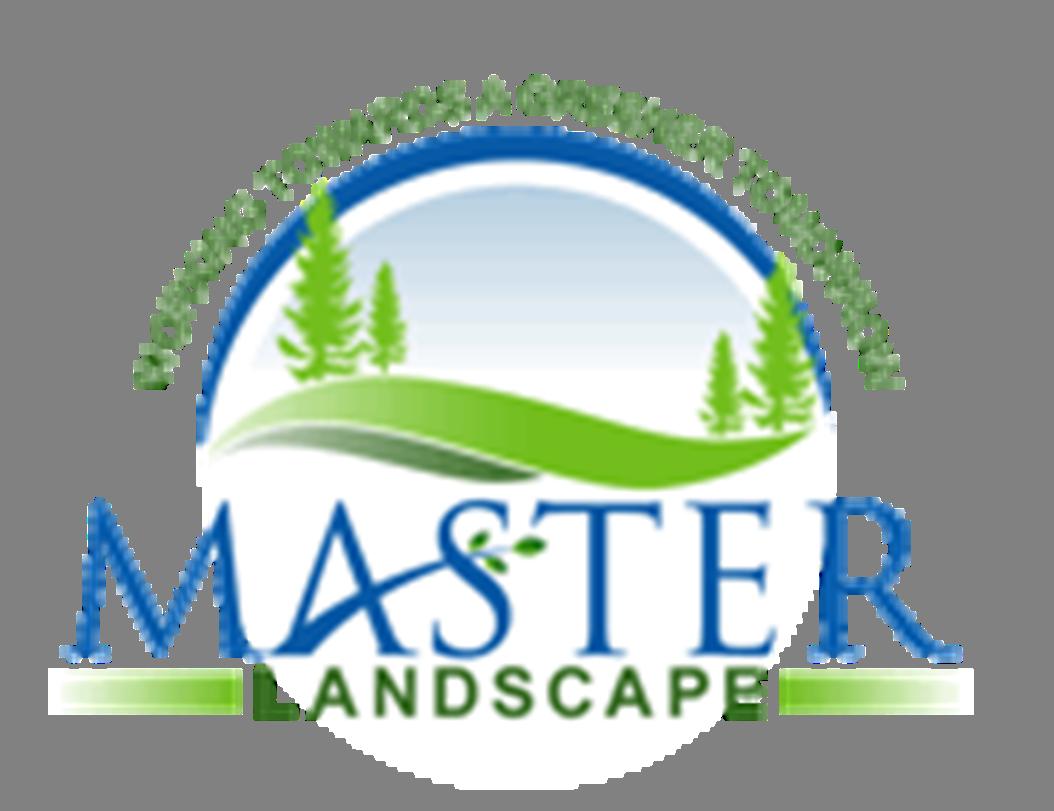 MASTER LANDSCAPE SERVICES