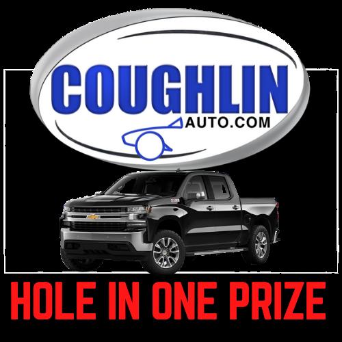 Coughlin Automotive