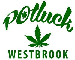 Pot Luck Westbrook