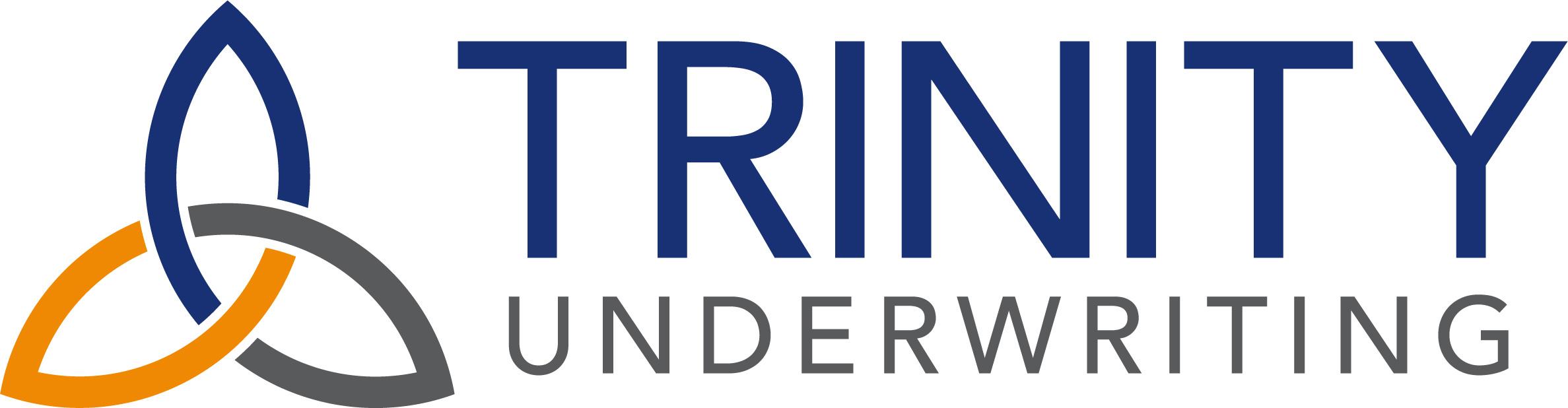 Trinity Underwriting