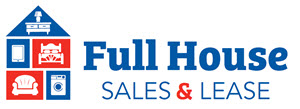 Full House Sales & Lease