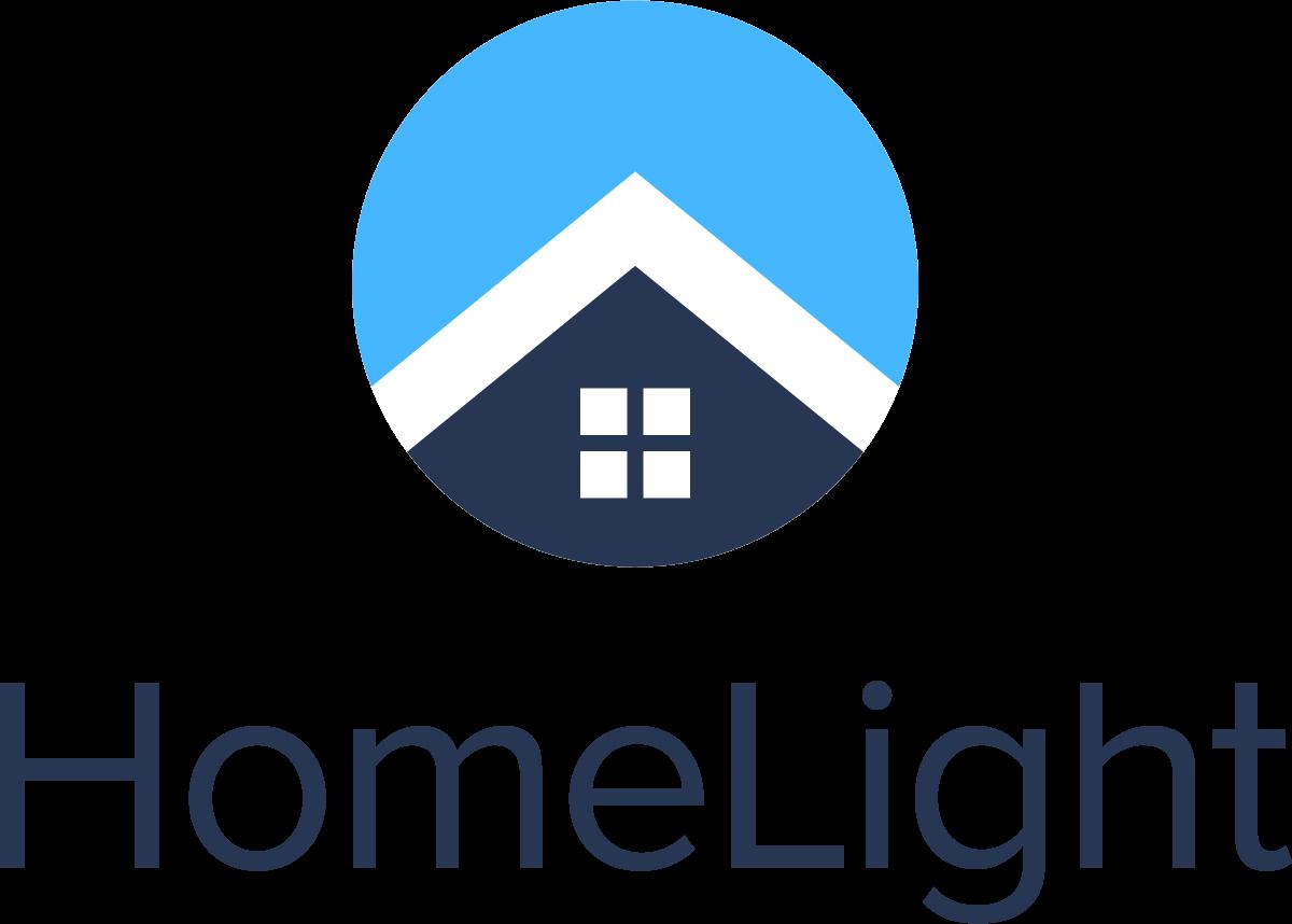 HomeLight