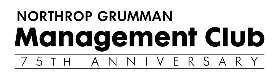 NORTHROP GRUMMAN MANAGEMENT  CLUB