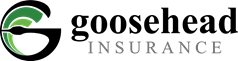 Hole Sponsors - Goosehead Insurance - Logo