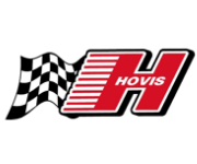 Hovis Auto and Truck Supply