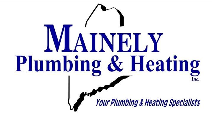 Mainely Heating & Plumbing