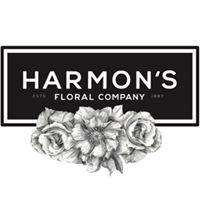 Harmon's & Barton'ss Floral