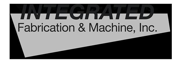 Integrated Fabrication & Machine