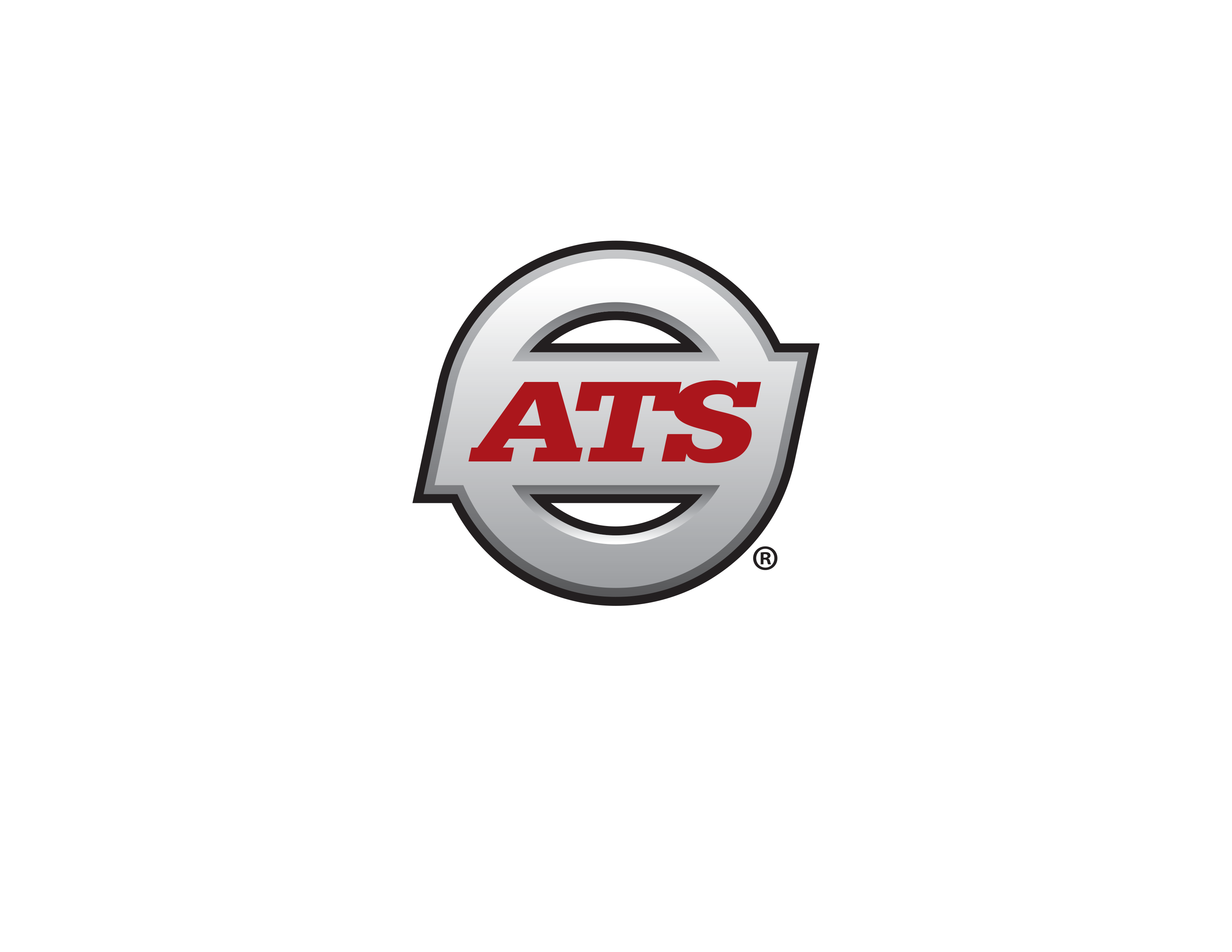 ATS Specialized