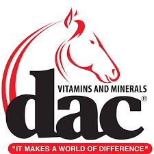 Dac Vitamins & Minerals