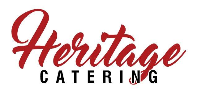 Heritage Catering