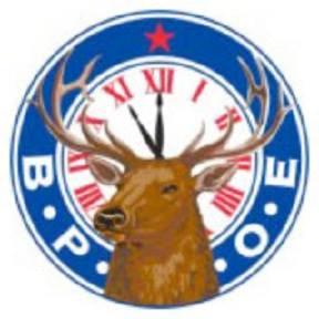 Elks Lodge 1777