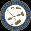 Carpenters Local 1185