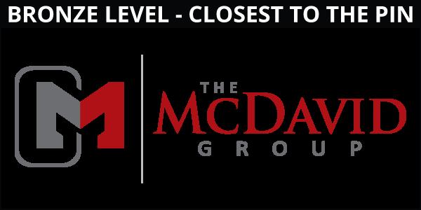 The McDavid Group