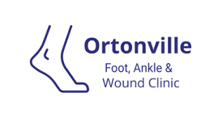Ortonville Foot, Ankle, and Wound Clinic