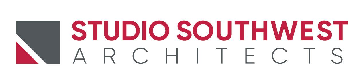 Studio Southwest Architects