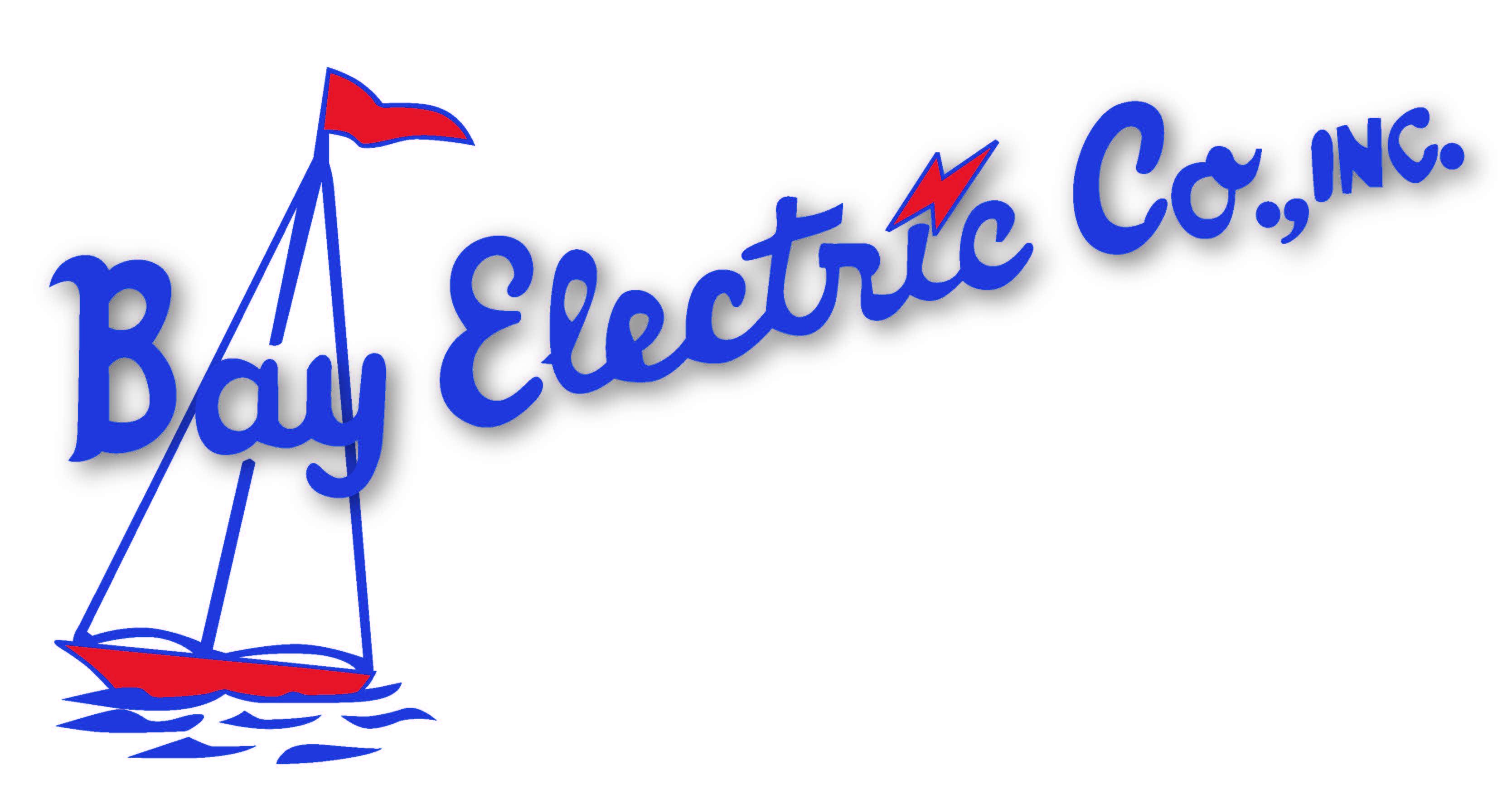 Bay Electric Company