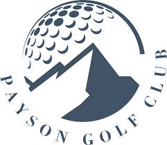Payson Country Club