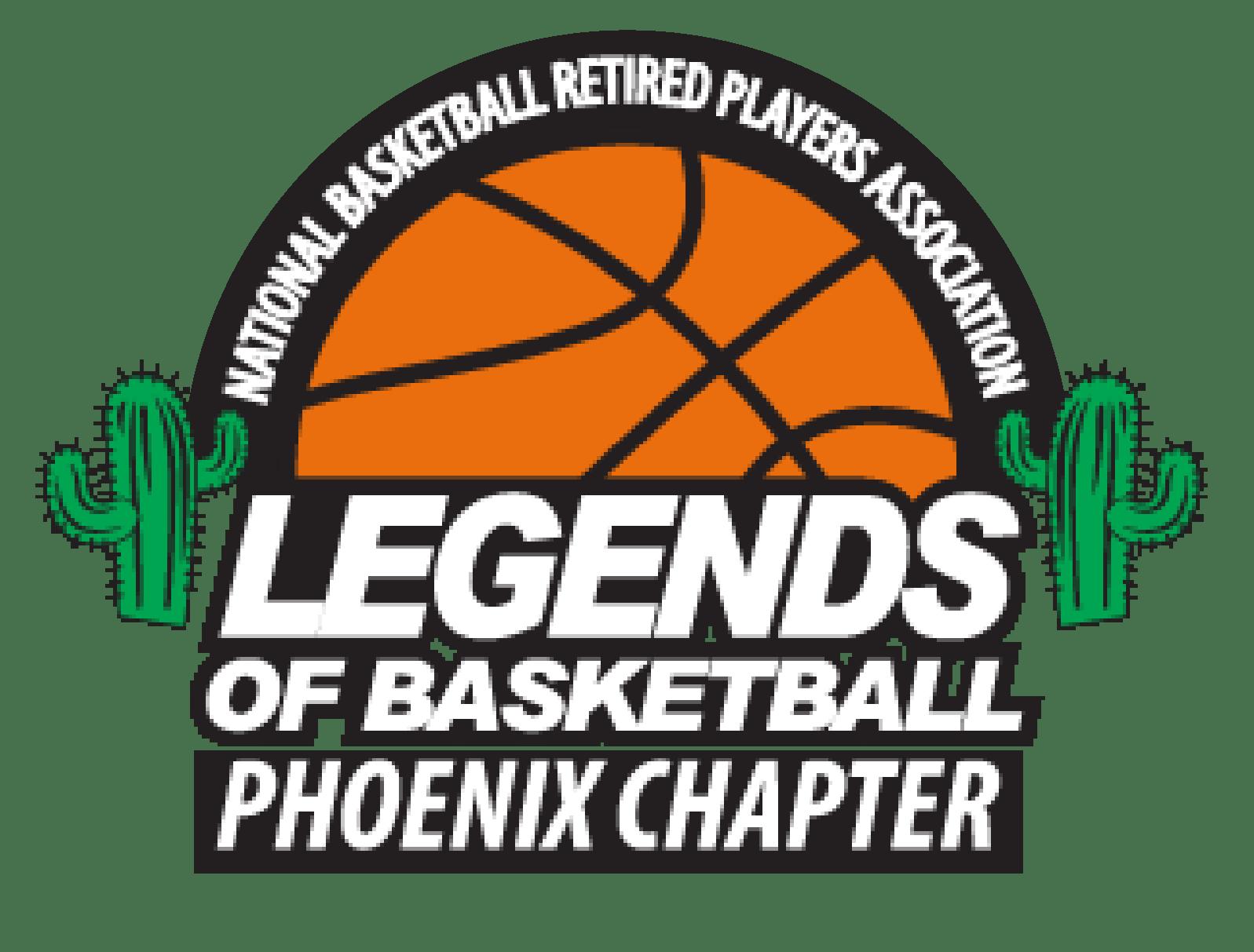 NBA Retired Players Association - PHX