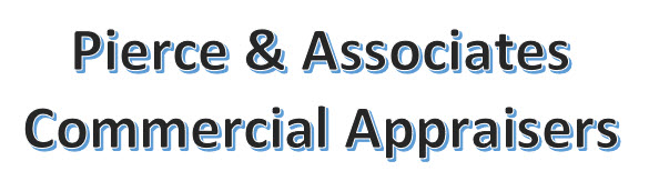 Pierce & Associates