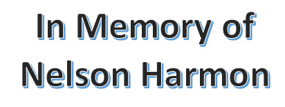 Nelson Harmon