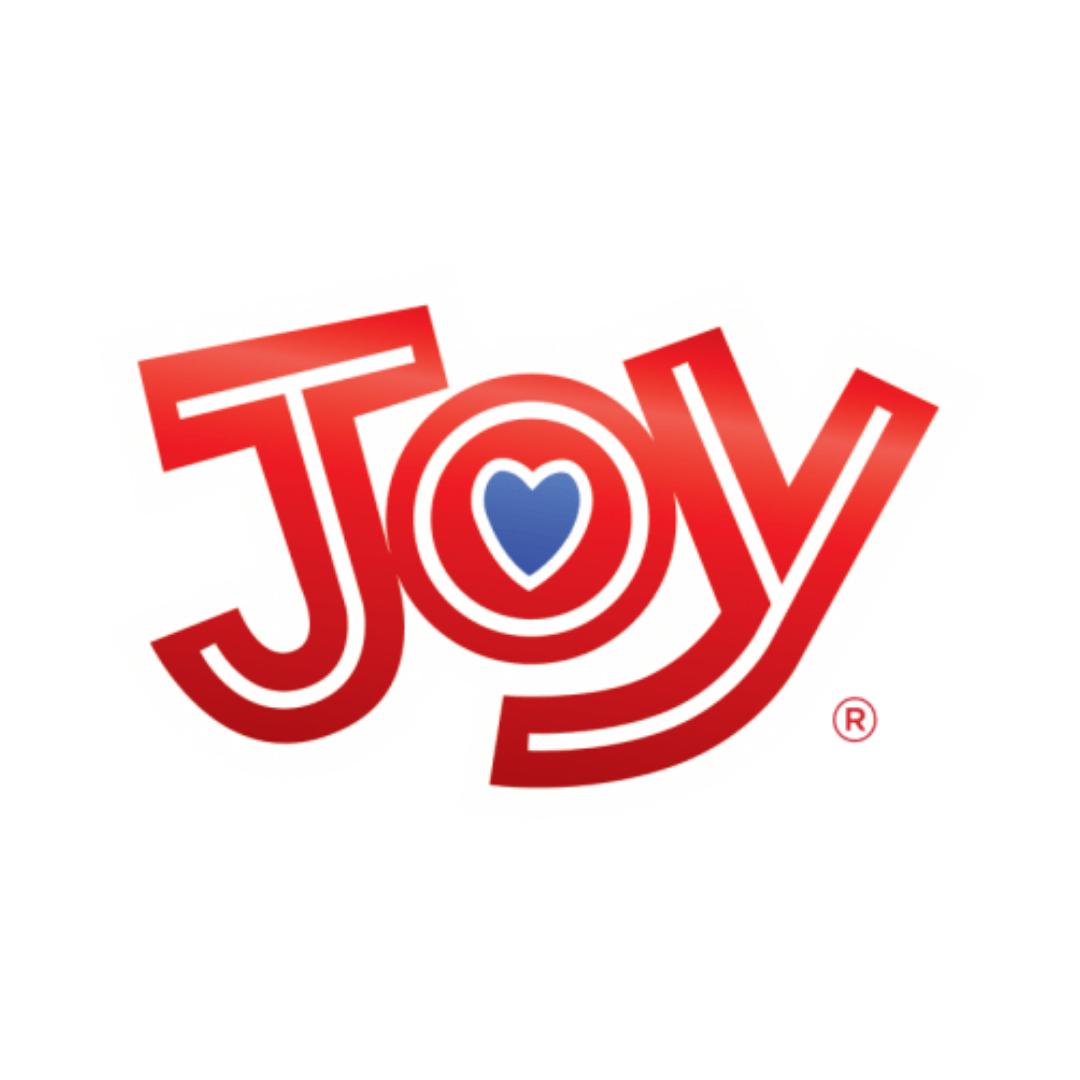 Joy Cone
