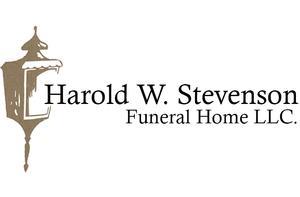 Stevenson Funeral Home
