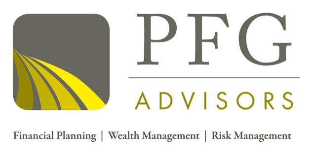 PFG Advisors