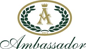 Ambassador Fine Cigars