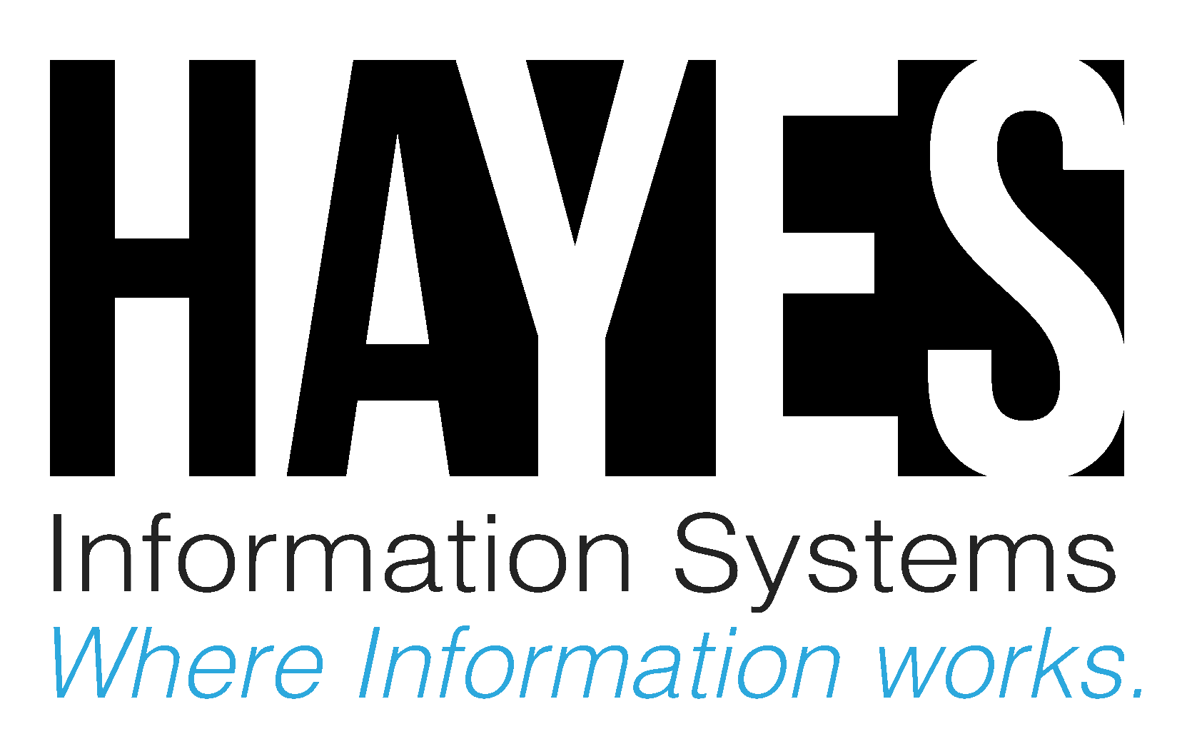 Hayes Information Systems