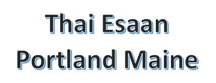 Thai Esaan
