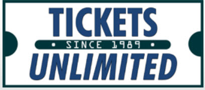 Tickets Unlimited
