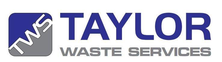 Taylor Waste
