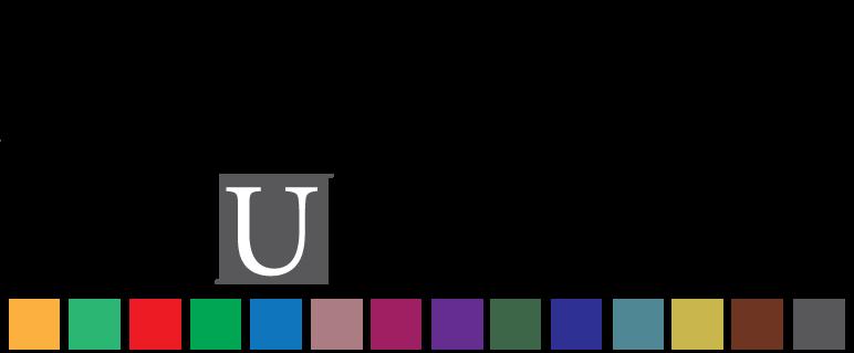 Walter Mortensen Insurance/Insurica