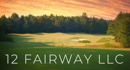 12 Fairway, LLC
