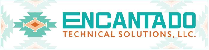 Encantado Technical Solutions