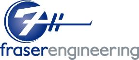Fraser Engineering Company