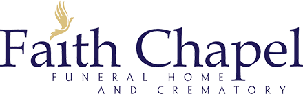 Faith Chapel Funeral Services LLC