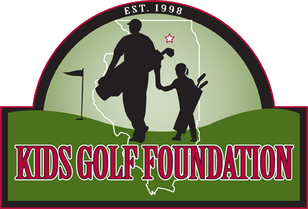 Event Gold Sponsors - The Rich Foundation - Logo